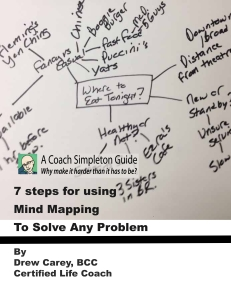 Cover of mind mapping workbook_001